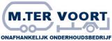 Caravan-Almere